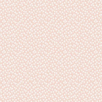 RIFLE PAPER CO Basics, TAPESTRY DOT in Blush,  ELEGANTE VIRGULE CANADA, CANADIAN FABRIC SHOP, QUILT SHOP, QUILTING COTTON