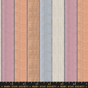 RUBY STAR SOCIETY, WARP & WEFT Wovens, JUBILEE in Sprinkles by Alexia Marcelle Abegg - ELEGANTE VIRGULE CANADA, CANADIAN FABRIC SHOP, QUILTING COTTON