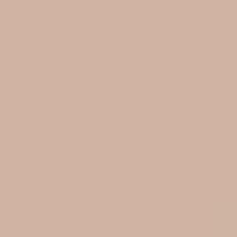 TILDA SOLIDS Cappuccino - TILDA BASICS, ELEGANTE VIRGULE CANADA, Canadian Fabric Shop, Quilting Cotton