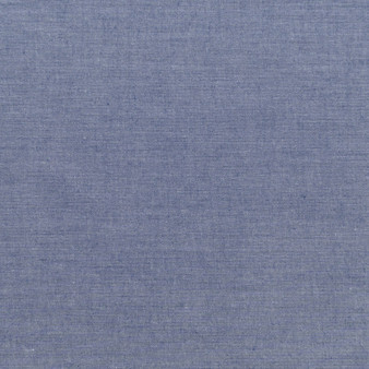 TILDA CHAMBRAY, Dark Blue - TILDA BASICS, ELEGANTE VIRGULE CANADA, Canadian Fabric Shop, Quilting Cotton