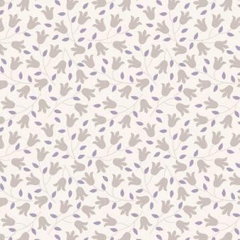 TILDA Sophie in Sand, 100% Cotton. TILDA BASICS, Elegante Virgule Canada, Canadian Quilt Shop, Quilting Cotton
