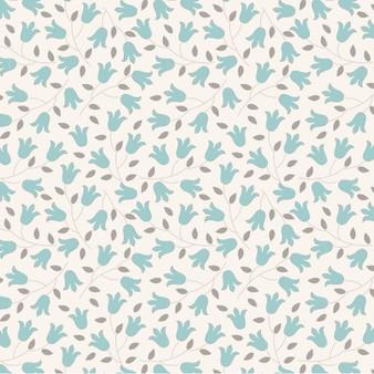 TILDA Sophie in Teal, 100% Cotton. TILDA BASICS, Elegante Virgule Canada, Canadian Quilt Shop, Quilting Cotton