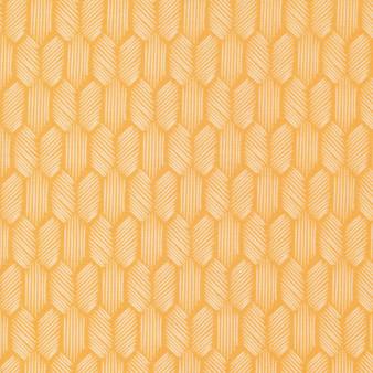 CLOUD 9 Fabrics, TROPICAL GARDEN, Buzz - 100% ORGANIC Cotton - by the half-meter, ELEGANTE VIRGULE, CANADIAN FABRIC SHOP