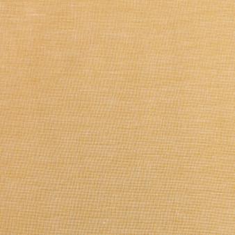 TILDA CHAMBRAY, Warm Yellow - TILDA BASICS, ELEGANTE VIRGULE CANADA, Canadian Fabric Shop, Quilting Cotton