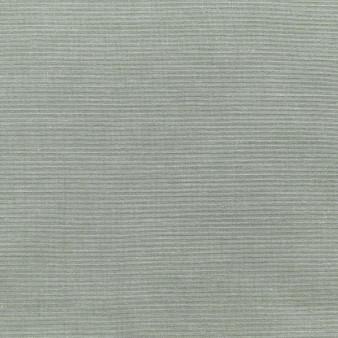 TILDA CHAMBRAY, Sage - TILDA BASICS, ELEGANTE VIRGULE CANADA, Canadian Fabric Shop, Quilting Cotton Fabrics