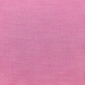 TILDA CHAMBRAY, Cerise - TILDA BASICS, ELEGANTE VIRGULE CANADA, Canadian Fabric Shop, Quilting Cotton
