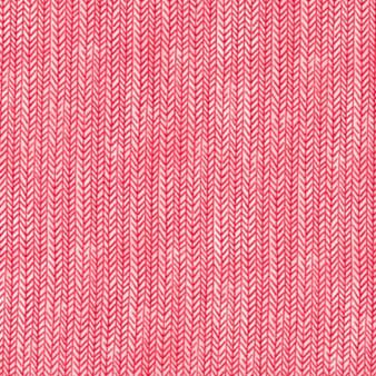 WINDHAM Fabrics Organic, OOH LA LA Herringbone Yellow,  100% ORGANIC Cotton - by the half-meter, ELEGANTE VIRGULE CANADA, CANADIAN FABRIC SHOP, Quilting Cotton