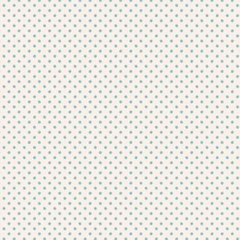 TILDA CLASSIC BASICS Tiny Dots in Light Blue, 100% Cotton. TILDA BASICS, Elegante Virgule Canada, Canadian Quilt Shop, Quilting Cotton