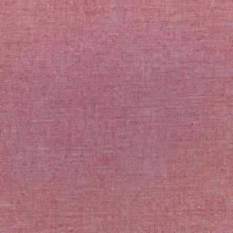 TILDA CHAMBRAY, Red - TILDA BASICS, ELEGANTE VIRGULE CANADA, Canadian Fabric Shop, Quilting Cotton