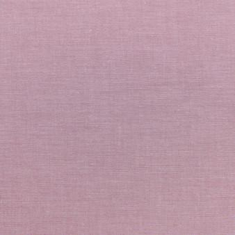 TILDA CHAMBRAY, Blush - TILDA BASICS, ELEGANTE VIRGULE CANADA, Canadian Fabric Shop, Quilting Cotton