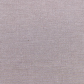 TILDA CHAMBRAY, Sand - TILDA BASICS, ELEGANTE VIRGULE CANADA, Canadian Fabric Shop, Quilting Cotton