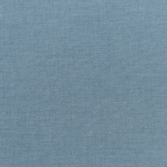 TILDA CHAMBRAY, Petrol - TILDA BASICS, ELEGANTE VIRGULE CANADA, Canadian Fabric Shop, Quilting Cotton Fabrics