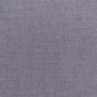 TILDA CHAMBRAY, Grey - TILDA BASICS, ELEGANTE VIRGULE CANADA, Canadian Fabric Shop, Quilting Cotton