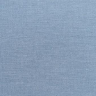 TILDA CHAMBRAY, Blue - TILDA BASICS, ELEGANTE VIRGULE CANADA, Canadian Fabric Shop, Quilting Cotton Fabrics