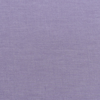 TILDA CHAMBRAY, Lavender - TILDA BASICS, ELEGANTE VIRGULE CANADA, Canadian Fabric Shop, Quilting Cotton