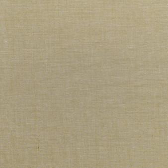 TILDA CHAMBRAY, Olive - TILDA BASICS, ELEGANTE VIRGULE CANADA, Canadian Fabric Shop, Quilting Cotton Fabrics