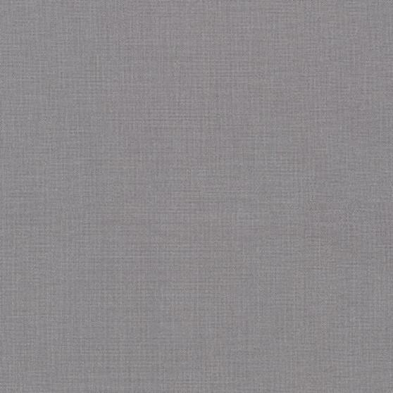 KONA Pewter - by the half-meter, ELEGANTE VIRGULE, Canadian Fabric Shop