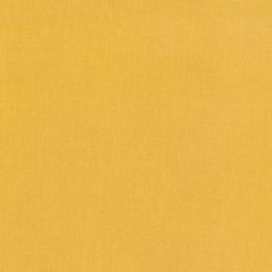 KONA Curry - by the half-meter, ELEGANTE VIRGULE, Canadian Fabric Shop