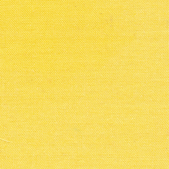 CLOUD 9, CIRRUS SOLIDS in Butter,  100% ORGANIC Cotton - by the half-meter, ELEGANTE VIRGULE, CANADIAN FABRIC SHOP