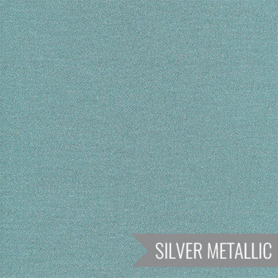 CLOUD 9, GLIMMER SOLIDS in Mineral Metallic,  100% ORGANIC Cotton - by the half-meter, ELEGANTE VIRGULE CANADA, CANADIAN FABRIC SHOP, Quilting Cotton, Organic Fabric