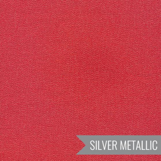 CLOUD 9, GLIMMER SOLIDS in Garnet Metallic,  100% ORGANIC Cotton - by the half-meter, ELEGANTE VIRGULE CANADA, CANADIAN FABRIC SHOP, Quilting Cotton, Organic Fabric