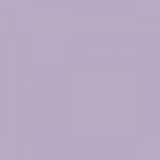 TILDA SOLIDS Thistle - TILDA BASICS, ELEGANTE VIRGULE CANADA, Canadian Fabric Shop, Quilting Cotton