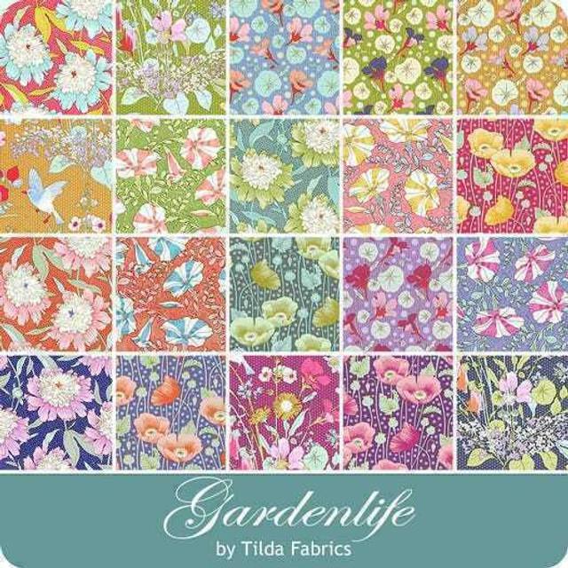 Gardenlife Collection