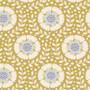 TILDA MAPLE FARM, Wheatflower DIJON - Elegante Virgule Canada