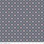 LIBERTY Bundle of 11 Fabrics, SUMMER HOUSE Pink and Gray - Elegante Virgule, Canadian Fabric Shop