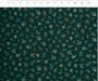 RIFLE PAPER CO, Strawberry Fields PETITES FLEURS in Hunter,  ELEGANTE VIRGULE CANADA, CANADIAN FABRIC SHOP
