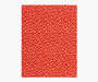 RIFLE PAPER CO Basics, TAPESTRY DOT in Rifle Red,  ELEGANTE VIRGULE CANADA, CANADIAN FABRIC SHOP, QUILT SHOP, QUILTING COTTON