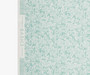 RIFLE PAPER CO Basics, TAPESTRY LACE in Sage,  ELEGANTE VIRGULE CANADA, CANADIAN FABRIC SHOP, QUILT SHOP, QUILTING COTTON
