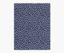 RIFLE PAPER CO Basics, TAPESTRY DOT in Navy,  ELEGANTE VIRGULE CANADA, CANADIAN FABRIC SHOP, QUILT SHOP, QUILTING COTTON