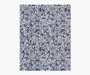 RIFLE PAPER CO Basics, TAPESTRY LACE in Navy,  ELEGANTE VIRGULE CANADA, CANADIAN FABRIC SHOP, QUILT SHOP, QUILTING COTTON