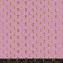 RUBY STAR SOCIETY, WARP & WEFT Wovens FLICKER in Lilac by Alexia Marcelle Abegg - ELEGANTE VIRGULE CANADA, CANADIAN FABRIC SHOP, QUILTING COTTON