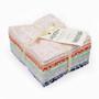 RIFLE PAPER CO Basics - Bundle of 13 Fabrics,  ELEGANTE VIRGULE CANADA, CANADIAN FABRIC SHOP, Quilting Cotton