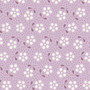 TILDA Meadow Lilac