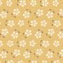 TILDA Meadow Honey