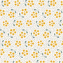 TILDA Meadow Yellow