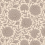 TILDA WINDY DAYS Aella in Grey - Elegante Virgule Canada, Quilting Cotton, Montreal Quebec Quilt Shop