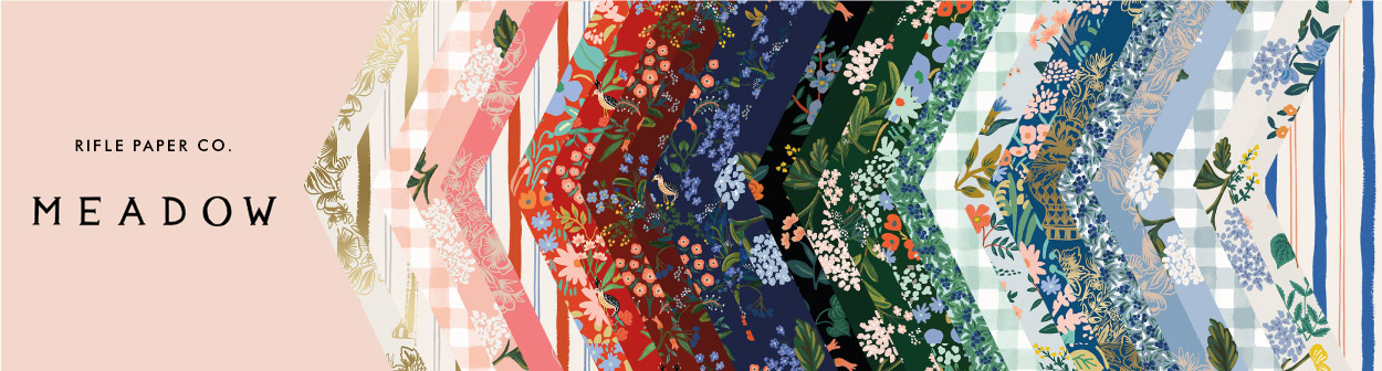 RIFLE PAPER CO Meadow