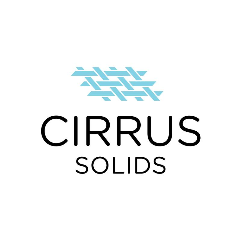 Cloud 9 - Cirrus Solids