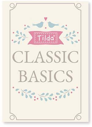 Tilda Classic Basics