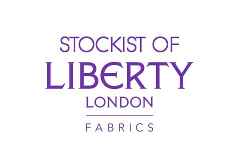 LIBERTY OF LONDON Stockist