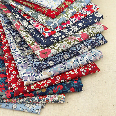 liberty-tana-lawn-fabric-democracy-quilting.jpg