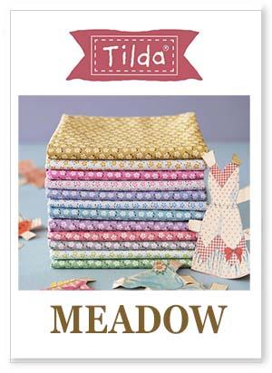 Tilda Meadow