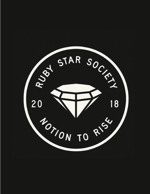 ruby-star-society-fabric-logo-500.jpg