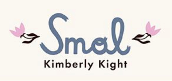 RUBY STAR SOCIETY, SMOL by Kimberly Kight