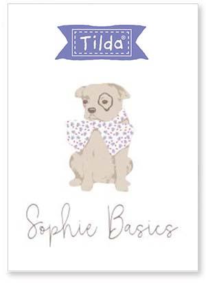 Tilda Sophie