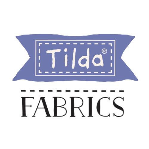 TILDA Basics Fabric